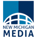 New Michigan Media